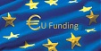 EU funds planning period 2007-2013 comes to a close in Latvia