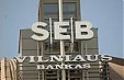 Lithuaina's SEB Bankas to pay record-size dividend for 2016