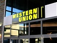 Western Union to shift part of jobs from Peterborough to Vilnius