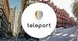 US MOVE Guides acquires Estonian start-up Teleport