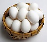 Balticovo plans to sell over one mln white eggs in Latvia this Easter