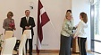 Latvia showed EU's 2nd lowest naturalization rate in 2015