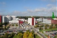 Concession-type PPP contract signed for parking project in Vilnius