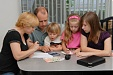Latvian families plan their budgets in short term