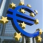 ECB leaves key interest rate and bond-buying program unchanged