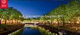 Turku hosts European Heritage Congress 2017 on 11-15 May