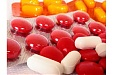 Exports by Latvian drug wholesalers in March grow 40% m-o-m