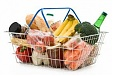 Lithuanian consumer prices rise 1% in Apr from March