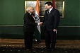 India becoming increasingly important foreign trade partner of Latvia