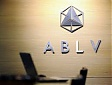 Latvia's ABLV Bank increases share capital to EUR 42.08 mln