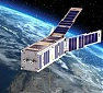 Lithuania's NanoAvionics plans to launch new satellite in July