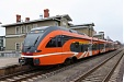 Estonian Railways stops following investment plan due to insufficient funding