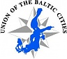 XIV Union of the Baltic Cities General Conference will focus on questions of leadership in the Baltic Sea Region