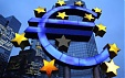 Europe's future through the economic and monetary union