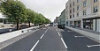 Ten streets in Riga center to be resurfaced this summer for at least EUR 12 mln