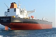 Tanker Elandra Falcon joins fleet under technical supervision of LSC Shipmanagement
