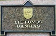 Bank of Lithuania: Prices driven by growing global prices, inflation to slow down in 2018