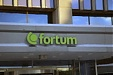 Fortum to open 2nd district cooling plant in Tartu