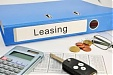 Lithuania's leasing portfolio up to EUR 2.27 bln in June-December