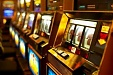 Tax rates on gambling machines, gaming tables to be raised by 30% in Latvia