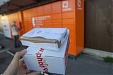Eesti Post to expand network of parcel machines in Baltics by half