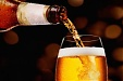 Latvian beer output grew by 12.4% in H1