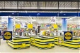 Retailers: arrival of Lidl will make job shortages worse in Latvia