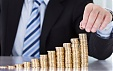 Latvian banks' expenditure on managers' salaries grows by 39.1% in H1