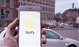 Taxify planning to grow 20-fold in 5 years
