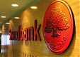 Swedbank still largest Latvian bank by assets in 9 months
