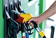 Latvian fuel sales rise 6.8% in H1