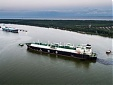 Lithuania expects more LNG shipments from US