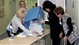 Ethnic Estonians favor election blocks, Russian-speakers Center in local elections