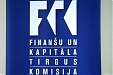 Commission: Latvian financial institutions' competitiveness improving