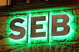 SEB sticks to Lithuania's GDP growth forecasts