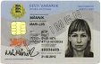 Estonian Authority to cancel ID-card certificates earlier than planned