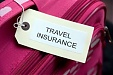 72% Latvians don't buy travel insurance when going to Lithuania or Estonia
