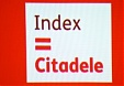 Citadele Index: business sentiment positive in all sectors in Latvia for first time in 4 years