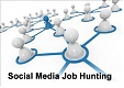 32% job seekers in Latvia study potential employers in social networking sites