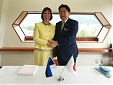 Estonia keen to sign agreement on research, technology with Japan
