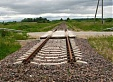Lithuanian Railways to rebuild Renge tracks