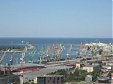 Belarus' shipments to have impact on Klaipeda port's 2018 results