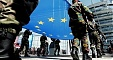 EU member states sign declaration of intent for increasing defense cooperation
