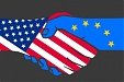 Heritage Foundation: no shift expected shortly in US trade policy with EU