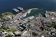 Revenue of Port of Tallinn grows, profit declines in 2017