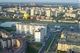 Lithuania's real estate market slowed down in November