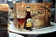 Aldaris brewery starts exports to China, France, Netherlands