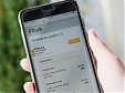 Estonian Fitek buys 50% of Serbian e-invoicing firm