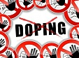 Government agrees on setting up Latvian Anti-Doping Agency