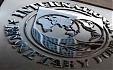 IMF recommends Estonian government to defer some expenditures